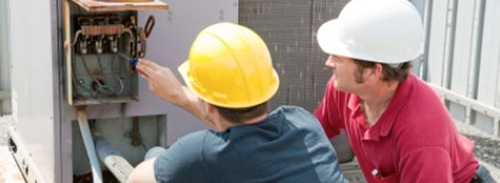Restaurant Construction Los Angeles | Hood Installation Denver | Hvac Los Angeles