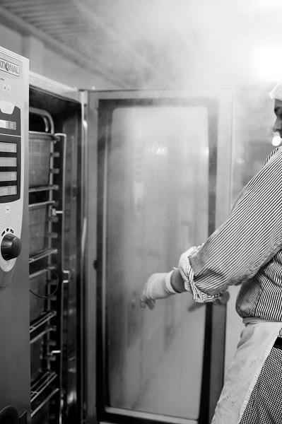 restaurant kitchen design | Commercial Kitchen Refrigeration | Hood Builder | Denver Colorado
