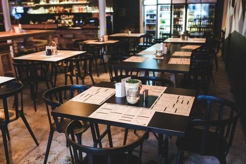 Restaurant Cleaning | Hood Builder | Denver Colorado